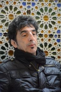 Luciano Brindisi x RSA